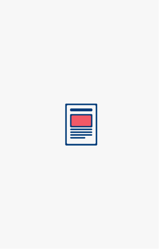 Catherine Lampert: Frank Auerbach: Speaking and Painting