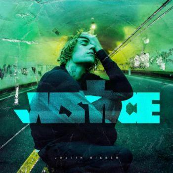 Bieber Justin - Justice CD